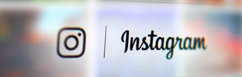 Как скрыть фото в Instagram