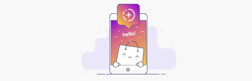 Как правильно использовать смайлы и emoji в Instagram