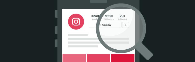 Создаём свою группу в Instagram и Instagram Direct