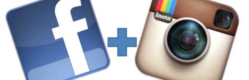 Как отвязать Facebook от Instagram: описание действий