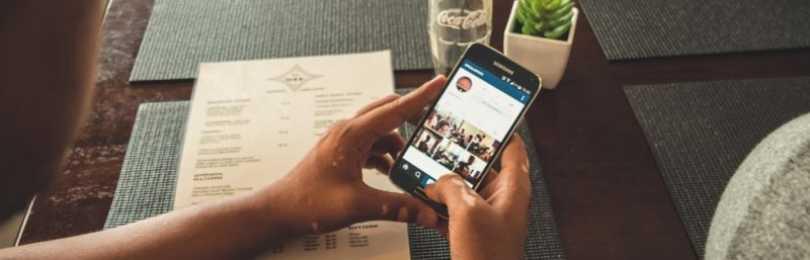 Использование ботов в Инстаграм для накрутки подписчиков