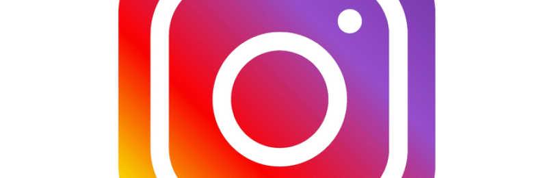 Советы и инструкции по накрутке подписчиков в Инстаграм: бесплатно или за деньги