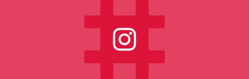 Популярные хештеги в Instagram: всё что нужно знать для их применения