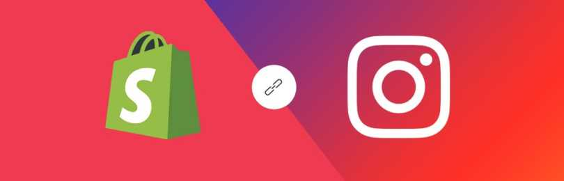 Создаем магазин в Instagram: c чего начинаем, советы по оформлению и наполнению