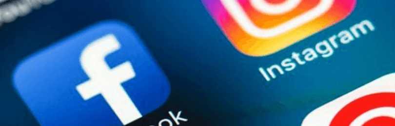 Простые способы привязать Инстаграм к Фейсбуку через телефон и компьютер