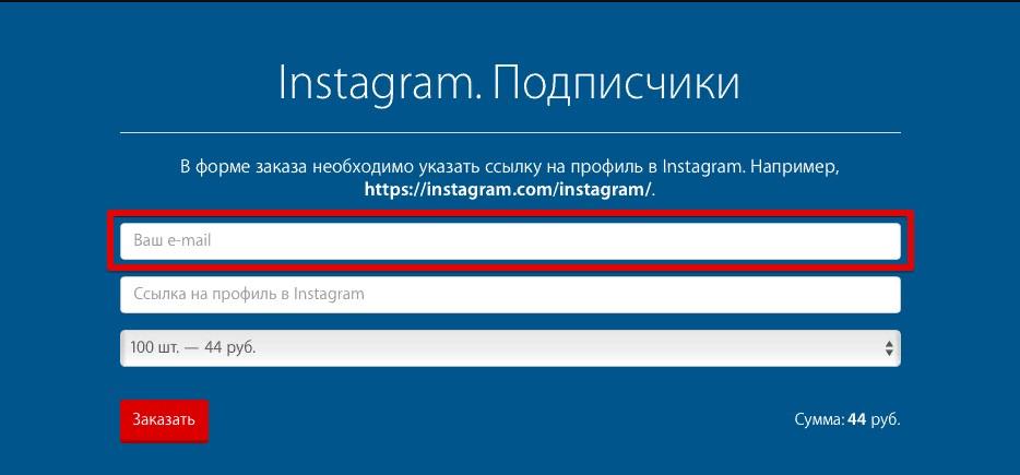 Progressium.ru