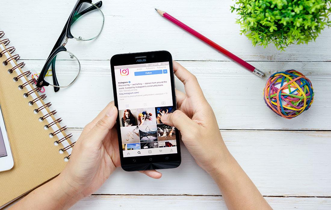Как повысить популярность странички в Инстаграм: быстро, эффективно и безопасно